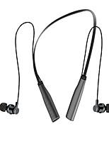 preiswerte -JTX K109 Im Ohr Kabellos Kopfhörer Kopfhörer Aluminum Alloy Sport & Fitness Kopfhörer Stereo / Mit Mikrofon / Bequem Headset
