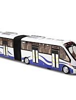 cheap -Toy Car Bus Vehicles / Bus City View / Cool / Exquisite Metal All Teenager Gift 1 pcs