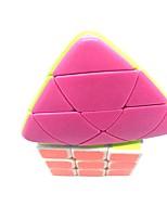 economico -cubo di Rubik DaYan Mastermorphix 3*3*3 Cubo Cubi di Rubik Cubo a puzzle disegno geometrico / A mano Regalo Tutti