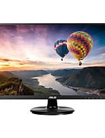 cheap -ASUS VA249NA 23.8 inch Computer Monitor HDCP VA Computer Monitor 1920*1080