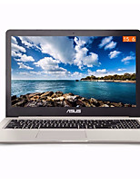 abordables -ordinateur portable asus nx580vd7300 15,6 pouces ips intel i5-7300hq 8 Go ddr4