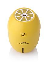 Недорогие -1шт Розетка Настенный светильник Белый USB Подсветка для авто / Креатив / Увлажненный 5 V