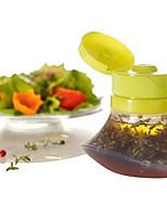 Недорогие -Кухонная организация Шейкеры и мельницы силиконовый Аксессуар для хранения 1шт