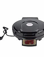 Недорогие -konka kbp - 3201 (мы) электрический противень - черный