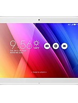 billiga -Ampe Mini101 10.1 tum phablet ( Android6.0 1280 x 800 Quad Core 2GB+16GB )