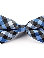 cheap -Unisex Party / Basic Bow Tie - Striped / Jacquard Bow