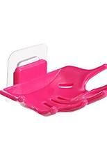baratos -Ferramentas Criativo / Fácil Uso Comum / Básico Plástico 1pç - Ferramentas Escova de Dentes e Acessórios