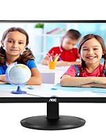 cheap -AOC I2280SWD 21.5 inch Computer Monitor IPS Computer Monitor 1920*1080