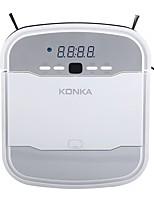 Недорогие -KONKA Оригинальные KC-V1 для Подарок / Повседневные / Гостиная Smart / Функция синхронизации / Низкий шум 220-240 V