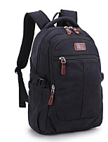 cheap -15 L Hiking Backpack - Rain-Proof, Wearable, Breathability Outdoor Hiking Cloth Black, Brown, Khaki