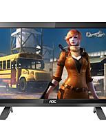 abordables -AOC T1951MD TV 20 pouce IPS la télé 16:9