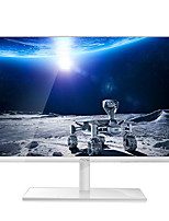 cheap -AOC I2279VW 21.5 inch Computer Monitor Narrow border IPS Computer Monitor 1920*1080
