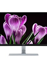 abordables -ACER RT240Y 23.8 pouce Moniteur d'ordinateur Ultrafine Bordure étroite IPS Moniteur d'ordinateur 1920*1080