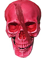 cheap -Holiday Decorations Halloween Decorations Halloween Entertaining / Decorative Objects Decorative / Cool Red 1pc