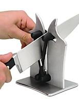 Недорогие -Кухонные принадлежности нержавеющий Творческая кухня Гаджет Устройство для заточки ножей Повседневное использование 1шт