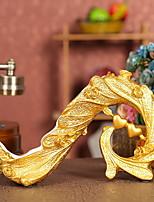 Недорогие -1шт Резина Модерн для Украшение дома, Домашние украшения Дары