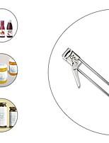 Недорогие -Кухонные принадлежности нержавеющий Многофункциональные / Удобная ручка / Творческая кухня Гаджет Открывашки Для приготовления пищи Посуда 1шт