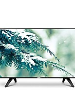 cheap -AOC LE32M3776 TV 32 inch IPS TV 16:9 HDR