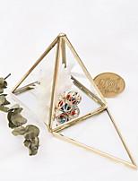 Недорогие -Место хранения организация Ювелирная коллекция PMMA Нерегулярная форма Творчество