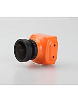 preiswerte -1/3 960 h ccd 800 tvl mini fpv kamera 2,5mm / 2,1mm objektiv breite spannung 5 v-30 v verwendet für rc uav racing geschwindigkeit