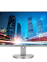 cheap -AOC I2490VXH5 23.8 inch Computer Monitor Narrow border IPS Computer Monitor 1920*1080