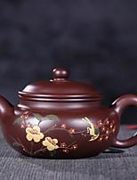 Недорогие -Керамика Heatproof / Чайный нерегулярный 1шт Ситечко для чая / чайник