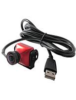 economico -hd usb mini fotocamera 720 p android otg telefono cellulare fotocamera esterna del computer fotocamera monitor gratuito