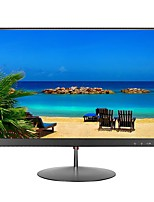 Недорогие -Lenovo X23 23 дюймовый Компьютерный монитор Узкая граница HDCP IPS Компьютерный монитор 1920*1080