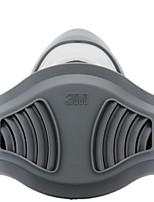cheap -1211 Rubber Helmet 0.1 kg