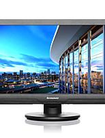 Недорогие -Lenovo F2014A 19.5 дюймовый Компьютерный монитор Теннесси Компьютерный монитор 1600 * 900
