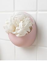 baratos -Ferramentas de Limpeza Criativo / Fácil Uso Modern Plásticos 1pç Escova de Dentes e Acessórios