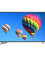 economico -Skyworth 40E3500 Smart TV 40 pollice IPS tv 16:9