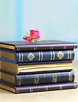 Недорогие -1шт Дерево Модерн для Украшение дома, Подарки / Домашние украшения Дары