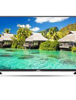 economico -HKC H32S2 TV 32 pollice LCD tv 16:9