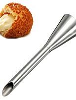 Недорогие -Инструменты для выпечки Металл Своими руками Торты / Cupcake / Для торта Десерт Декораторы 1шт