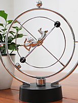cheap -1pc Stainless steel European Style for Home Decoration, Home Decorations Gifts