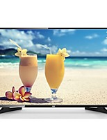 cheap -AOC LD32V12S Smart TV 32 inch IPS TV 16:9