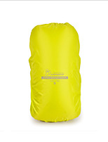 cheap -50-80 L Hiking Backpack - Rain-Proof, Quick Dry, Wearable Outdoor Hiking, Camping, Running 100g / m2 Polyester Knit Stretch Yellow, Rose Red, Green