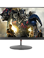 cheap -Lenovo X22 21.5 inch Computer Monitor Narrow border IPS Computer Monitor 1920*1080