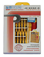cheap -Alloy Fasteners Tools / Screw Kit