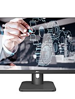 economico -AOC X23E1H 22 pollice Schermo del computer HDCP AH-IPS Schermo del computer 1920*1080