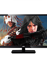 cheap -AOC T2264MD 21.5 inch Computer Monitor Narrow border TN Computer Monitor 1920*1080