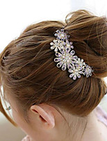 cheap -Other Tools Mixed Material Clips Clips Multi-tool / Pro 1 pcs Daily Wear Headpieces / Jewelry