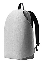 "cheap -Oxford Cloth Solid Color Backpacks Universal / 15"" Laptop"