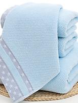 abordables -Qualité supérieure Serviette de bain, Bande dessinée 100% Coton Salle de  Bain 1 pcs