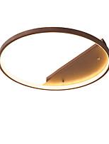 baratos -Linear Montagem do Fluxo Luz Ambiente - Novo Design, 110-120V / 220-240V, Branco Quente / Branco Frio, Fonte de luz LED incluída