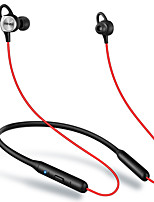 cheap -MEIZU EP52 In Ear Wireless Headphones Earphone Copper Sport & Fitness Earphone with Microphone / with Volume Control / Magnet Attraction Headset