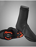 Недорогие -ROCKBROS Чехол для обуви Универсальные Противозаносный На каждый день Спортивные Бутадиенстирольный каучук Дерматин На открытом воздухе