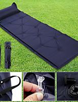 cheap -Air Pad Outdoor Lightweight / Foldable PVC / Vinyl 183*57*2.5 cm Camping / Hiking / Beach Spring, Fall, Winter, Summer