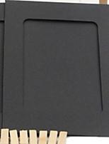Недорогие -Современный Polyresin Многослойное Рамки для картин, 1шт